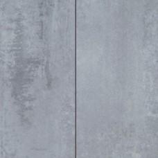 Ламинат Alloc Бетон коллекция Prestige 5959 ширина 299 мм