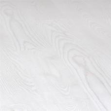 Ламинат Alloc Дуб Бел. Шоколад коллекция Loft 3866