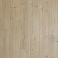 Ламинат Alloc Cансет Бульвар коллекция Grand Avenue 5201 2410 х 241 х 12,3 мм