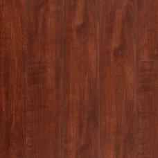 Ламинат Alloc Вишня американская narrow коллекция Prestige 4311 ширина 128 мм