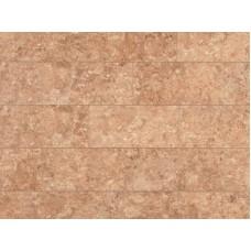 Ламинат Alloc Плитка мрамор сиера коллекция Commercial stone 5909