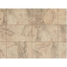 Ламинат Alloc коллекция Commercial stone Плитка сланец песочный 4901
