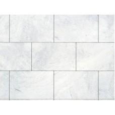 Ламинат Alloc коллекция Commercial stone Плитка слюда дымчатая 4971