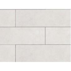 Ламинат Alloc коллекция Commercial stone Зимний Камень 5949
