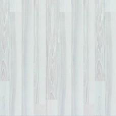 Ламинат Alloc Ясень Полярный коллекция Original 4152