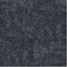 Ламинат Alloc коллекция Commercial Техно полярис 4031
