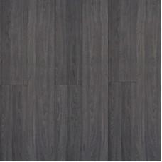 Ламинат Alloc коллекция Commercial Дуб Черный 5580