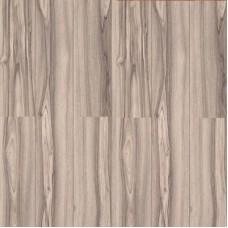 Ламинат Alloc коллекция Commercial Орех Марино 5831