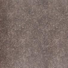Ламинат Alloc коллекция Commercial Плитка гранит серый 5929