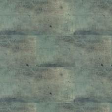 Ламинат Alloc Граффити коллекция Commercial stone 5931 1195 х 303 х 12,3 мм