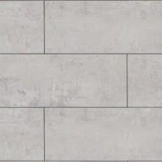 Ламинат Alloc Бетонный коллекция Commercial stone 5959