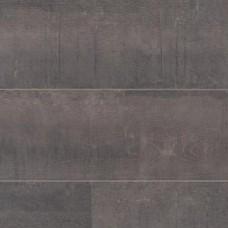 Ламинат Alloc Original 4141 дуб тёмный Распил