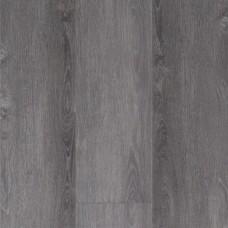 Ламинат Alloc Мэдисон Авеню коллекция Grand Avenue 9001 2410 х 241 х 12,3 мм