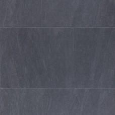 Ламинат Alloc Роут 66 коллекция Grand Avenue Stone 7620