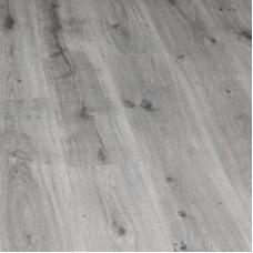 Ламинат Alloc коллекция Grandioso Дуб серебристо-серый 3080-3754