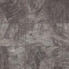 Ламинат Alloc Плитка сланец серый коллекция Commercial stone 4954