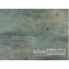 Ламинат Alloc Граффити коллекция Commercial stone 5931