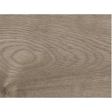 Ламинат Alloc коллекция Home Дуб Патина 2560