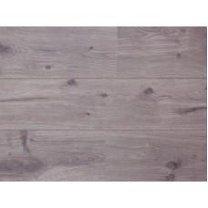 Ламинат Alloc коллекция Home Plus Дуб Серый Серебряный 0541