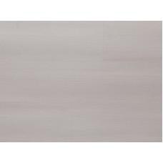 Ламинат Alloc коллекция Home Plus Риголетто Белые 0211