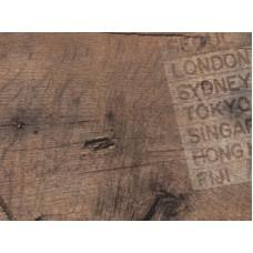 Ламинат Alloc Роут 66 коллекция Home 2540