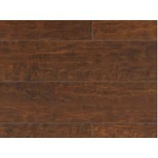 Ламинат Alloc Клен винтаж narrow коллекция Prestige 5601 ширина 128 мм