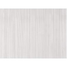 Стеновая панель Alloc Белая Груша коллекция Wall&Water 7810