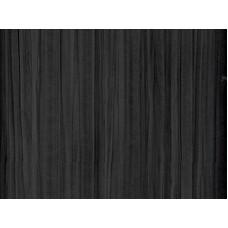 Стеновая панель Alloc Черная Груша коллекция Wall&Water 7820