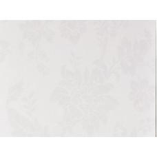 Стеновая панель Alloc коллекция Wall&Water Цветочные Тессуто 7850