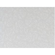 Стеновая панель Alloc Королевские Цветочные коллекция Wall&Water 7840