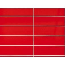 Стеновая панель Alloc Красные коллекция Wall&Water 7365