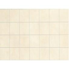 Стеновая панель Alloc Миния коллекция Wall&Water 7221
