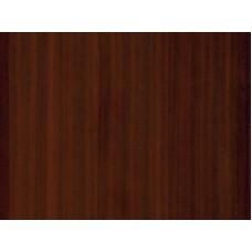 Стеновая панель Alloc Сапели коллекция Wall&Water 7830