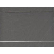 Стеновая панель Alloc Серый Сланец коллекция Wall&Water 7233
