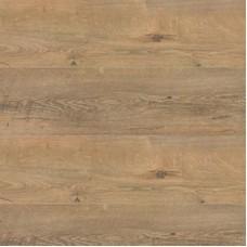 Ламинат Alloc Дуб коричневый коллекция Commercial 4621