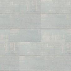 Ламинат Alloc Дуб светлый распил коллекция Commercial 4681