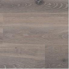 Ламинат Alloc Дуб Дуб Светло-Серый Элегант коллекция Original 4461