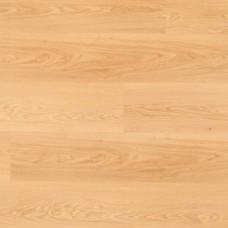 Ламинат Alloc Дуб северный коллекция Commercial 5501