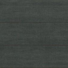 Ламинат Alloc Полет на луну коллекция Original 1057-02