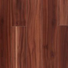 Ламинат Alloc Слива красная narrow коллекция Prestige 8810 ширина 128 мм