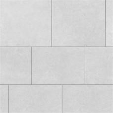 Ламинат Alloc Камень серый теплый коллекция Commercial stone 7920