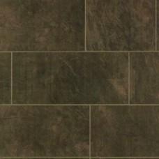 Ламинат Alloc Плитка слюда ржавая коллекция Commercial stone 4962