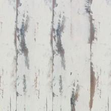 Ламинат Alloc Дуб Белый Винтаж коллекция Original 4481