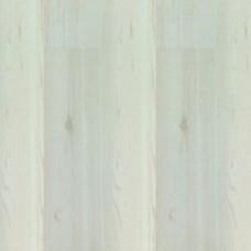 Ламинат Alloc Сосна белая масло коллекция Universal 4292