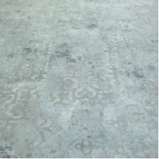 Виниловый пол Allure ISOCore Севилья бежевая I482110