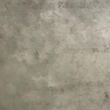 Виниловый пол Allure ISOCore Севилья серая IC1176532706
