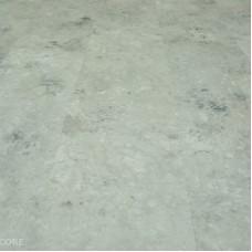 Виниловый пол Allure ISOCore Севилья светлая I480146