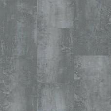 Виниловый ламинат SPC Alta Step Гранит темный коллекция Arriba SPC9903
