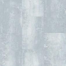 Виниловый ламинат SPC Alta Step Гранит светлый коллекция Arriba SPC9904