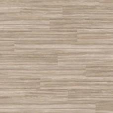 Виниловый ламинат SPC Alta Step Мрамор бежевый коллекция Arriba SPC9901